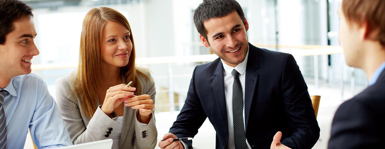 Strategic Executive Leadership Coaching