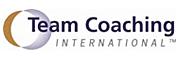 Team Coaching International