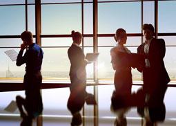 Executive Leadership Coaching