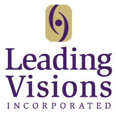 Leading Visions Inc.