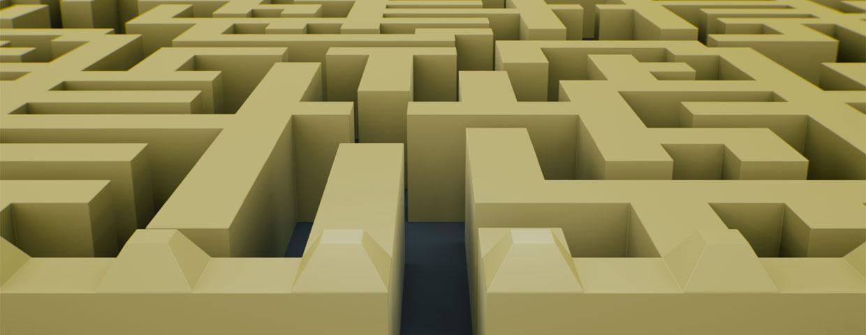 slider_photo-maze